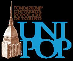 logo Fondazione Università Popolare di Torino